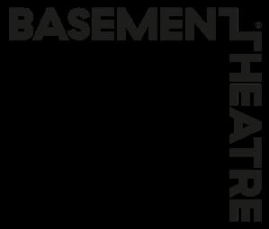 Basementtheatre_logo_web